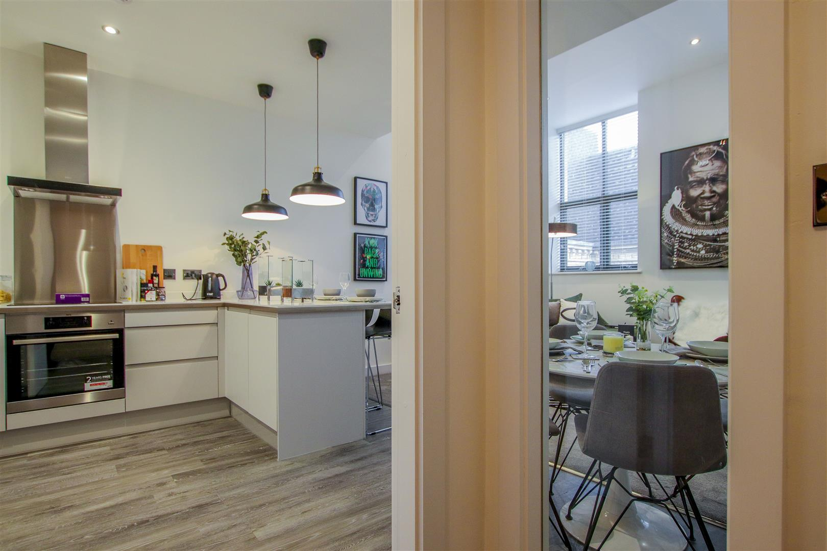 2 Bedroom Apartment For Sale - 23.JPG